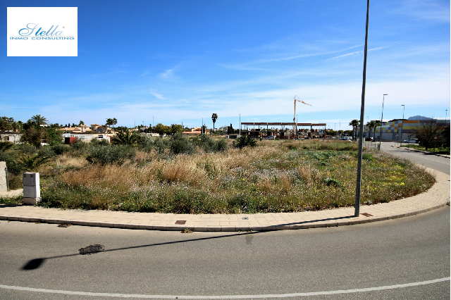 residential-ground-in-El-Vergel-Salobres-for-sale-GC-0819-1