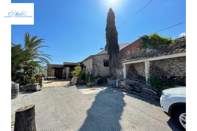 country-house-in-Alcalali-for-sale-SC-T0321-1